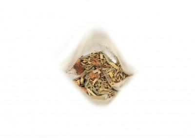 Žolelių arbata Teabrewer - Revitalising Treat
