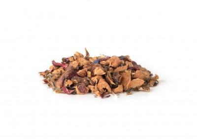 Vaisinė arbata Teabrewer - Fruity Figs & Pineapple