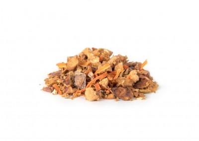 Vaisinė arbata Teabrewer - Fruity Passion