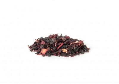 Vaisinė arbata Teabrewer - Tasty Berry