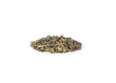 Žalioji arbata Teabrewer - Green Refreshment