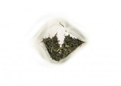 Žalioji arbata Japoniška Sencha