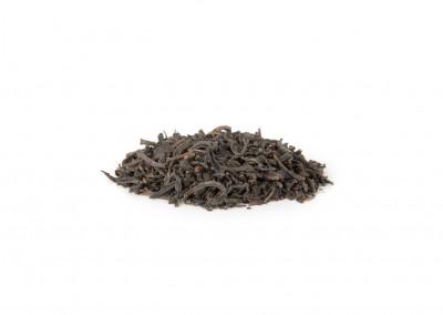 Juodoji arbata Teabrewer - Earl Grey